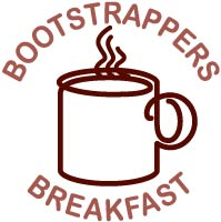 Bootstrappers Breakfast
