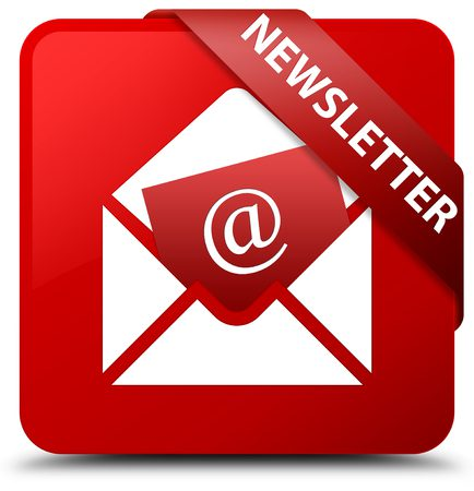 SKMurphy E-Mail Newsletter