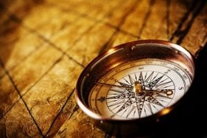 Compass: a guide for phrases you should think twice before saying